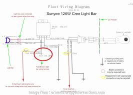 Fluorescent To Led Conversion Chart 14 Simple Convert Fluorescent To Wiring Diagram Pictures