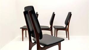 perfect dining chairs designs pictures best of dining chairs solid wood dining chairs chair table lovely