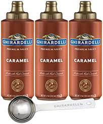 Remove from heat and allow to cool. Explore Caramel Sauces For Coffee Amazon Com
