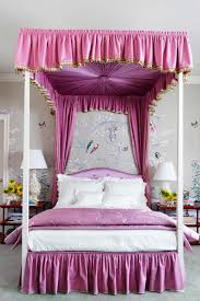 Sample Bedroom Paint Colors 60 Best Bedroom Colors Modern Paint Color Ideas For Bedrooms
