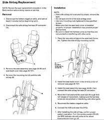 01 acura tl seats into 98 civic help page 2 honda tech attached images