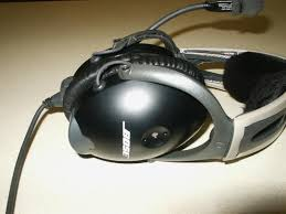 bose x aviation headset. [ img] bose x aviation headset n