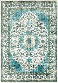 green area rugs 8x10 blue green area rugs pretty rug love those blue green blue green