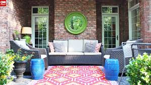 colorful outdoor rugs colorful outdoor rug capitalsalljerseys designer design inspiration