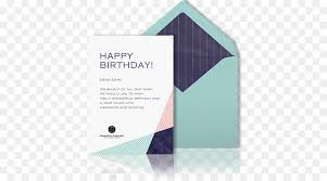 Birthday Business Cards Greeting Note Cards Wedding Invitation Birthday Paper Business