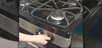 ge profile gas range troubleshooting. Beautiful Range How To Fix A GE Oven That Is Not Going Over 100 Degrees  Home Appliances   WonderHowTo Inside Ge Profile Gas Range Troubleshooting R