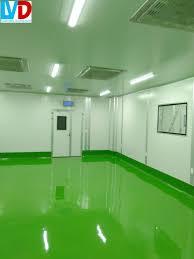 Các loại đèn phòng sach: Đèn bán nguyệt cho phòng class8. đèn Vshap cho  phòng sạch sản xuất, Đèn led Panel cho phòng mổ, phòng lab.LH: 0906842624