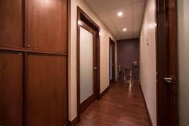 office remodel. 151012.86268.dr-office-remodel.torrance Office Remodel