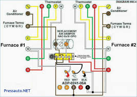 rheem electric furnace wiring diagram fresh heat pump thermostat rheem air conditioner thermostat wiring diagram rheem electric furnace wiring diagram fresh heat pump thermostat wiring color code how to wire a