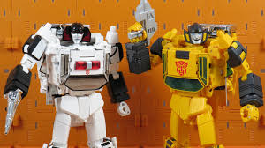 Download, nonton, dan streaming anime sub indo resolusi 240p, 360p, 480p, & 720p format mp4 serta mkv lengkap beserta batch. Kool Kollectibles Some Recent Pics Of Transformers Masterpiece Figures