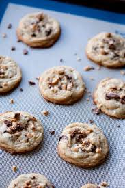 Panera Kitchen Sink Cookies Beautiful Life And Home