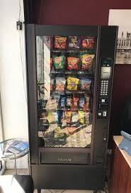 Vending Machines San Diego Ca Classy Bird Or Lime Scooter Chargers For Sale In San Diego CA OfferUp