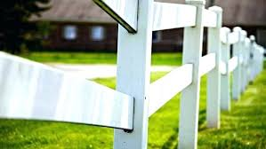 fence replacement cost lawn replacement cost wood fence replacement cost white split rail wood fence wood