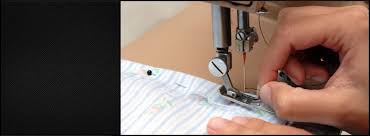 Sewing Machine Repair Salina Ks