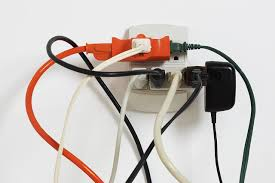 electrical line and load connections meaning how to calculate safe branch circuit loads electrical service panels distribution