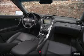 acura tlx 2008 interior. interior led ideasacuratl001jpg acura tlx 2008 h