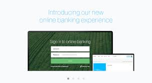 Welcome To Standard Chartered Online Banking