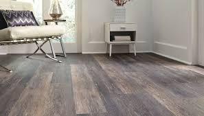 image of luxury vinyl plank flooring colors