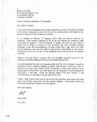 Resignation Letter Church Position Brilliant Ideas Of Sample Church Trustee Resignation Letter Letters