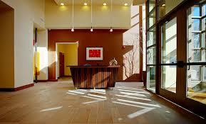 ... Terrific Lobby Designs Apartments Apartment Design Small Designs  Designer ...