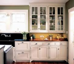 awesome farmhouse lighting fixtures furniture. 2016 Kitchen Cabinet Trends Farmhouse Lighting Fixtures Mirror For Bathroom Awesome Furniture R