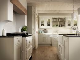 Fitted kitchens uk Cream Harwood Kitchen Featuring Pumice Ivory Symphony Group Fitted Kitchens Archives Uk Home Ideasuk Home Ideas