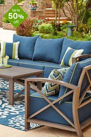 34 best Outdoor Living Space & Patio images on Pinterest