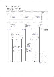 2005 ktm 450 mxc wire diagram wiring library 2005 ktm 450 mxc wire diagram