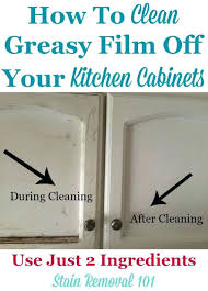 photo 1 of 6 cleaning grease off kitchen cabinets on in best cabinet cleaner ideas how kitchen way to clean wood cabinets