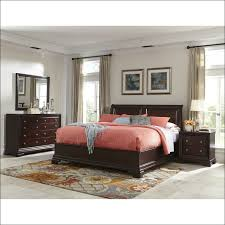 Marlo Furniture Bedroom Sets The Biggest Myth Exposed