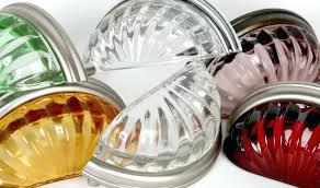 glass drawer pulls melon glass bin pull series glass cabinet knobs hobby lobby glass drawer pulls