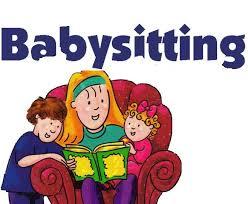 Pictures Of Babysitting Babysitting Course Sudbury Safety Training Plus Sudbury