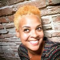 Amber Johnson | Saint Louis University - Academia.edu