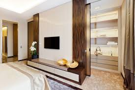 designs for master bedrooms. Bedroom Closet Designs. Design Master Wardrobe Designs Good Ideas Latest 1280 For Bedrooms