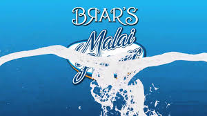 brar malai paneer 2016