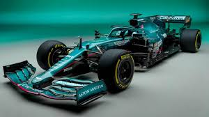 Die königsklasse des motorsports auf formel1.de formel1.de berichtet 365 tage im jahr rund um die uhr über die geschehnisse in der welt der formel 1. Sebastian Vettel Testet In Formel 1 Seinen Neuen Aston Martin
