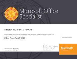 Ms Office 2013 Powerpoint Templates Kenyas First To Get A Perfect Score In Powerpoint