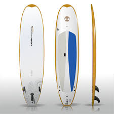 Surfboards SUPs Paddleboards Soft Top <b>Boards</b> On Sale