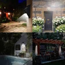 solar lights outdoor garden outdoor designs inside best solar yard lights as well asbest solar yard lights originality