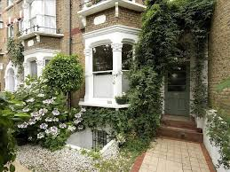Small Picture 81 best Front Garden Designs images on Pinterest Gardens Small