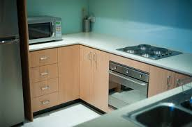 Compact Kitchen Compact Kitchens Home Decor
