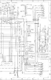 porsche 944 turbo dme wiring diagram images porsche 944 turbo porsche 944 turbo moreover porsche 944 wiring diagram moreover porsche