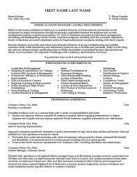 Freelance Coordinator Resume
