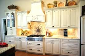 indianapolis kitchen cabinets cabinet craigslist indianapolis kitchen cabinets