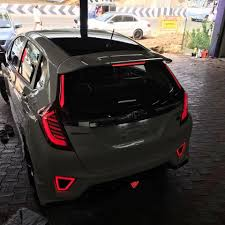 2018 honda jazz india. contemporary jazz there is news that the facelifted jazz may arrive in india by early2018  and might have led headlamps similar to its siblings city wrv the  with 2018 honda jazz india z