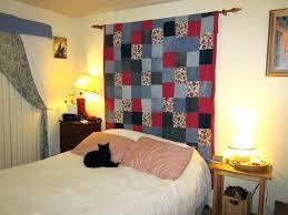 headboard ideas for master bedroom creative master bedroom ideas dry as headboard idea in small master bedroom creative upholstered headboard decorating