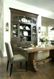 dining room storage cabinets. Dining Room Storage Cabinet Cabinets For Image Style A Ideas Modern