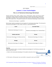 Machine Foundation Design Formula File Technology Engineering And Design
