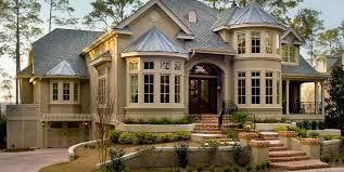 Home Designs Gallery Randy Jeffcoat Builders Extraordinary Home Builders Designs