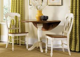 country dining room set. Liberty Furniture Low Country Sand 3 Pc. Drop Leaf Table Set With Napoleon Chairs | Hayneedle Dining Room